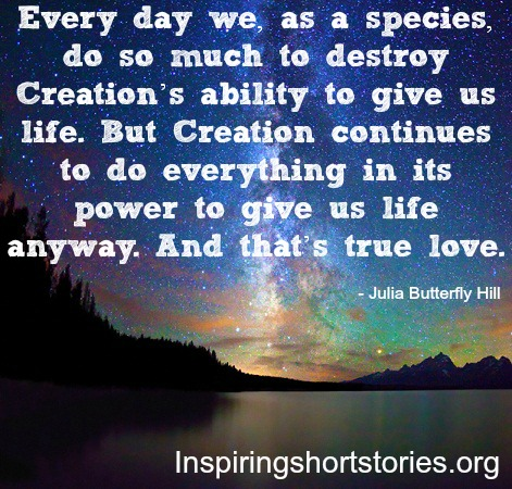 inspirational spark inspirational quotes and more a